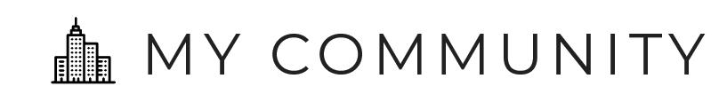 m-community