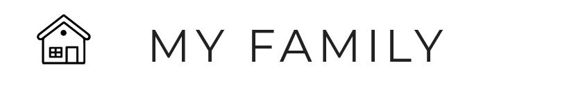 m-family