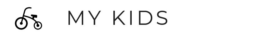 m-kids