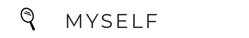 m-self